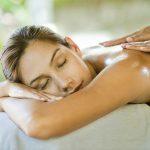 Massagem: Luxo ou Saúde?